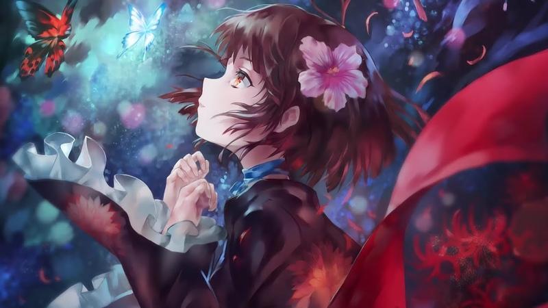 一首好聽的日語歌♫ ヲタみん - 夢と葉桜【中日歌詞Lyrics】