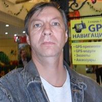 Анкета Игорь Aгaлeц