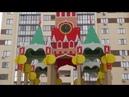 Ужасная история Пензенских детей сирот Что творится в Пензе Беспредел