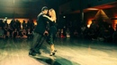 Sebastian Arce Mariana Montes 2 3 Matrioshka Tango Festival 4 7 dec 2014