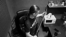 Backstage II Gates Of Chaos - Recording Guitar Bass | BLACK METAL