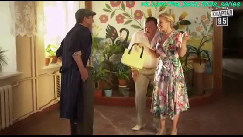 Байки Митяя 2 series «Буханка - Ермолаева»