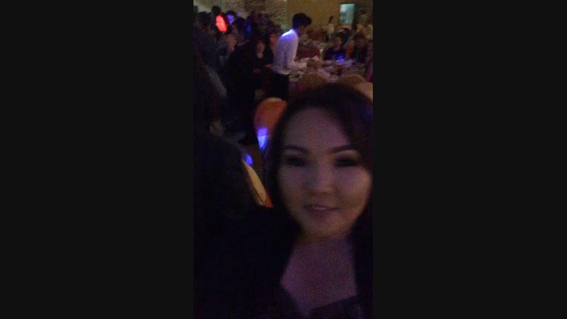 Умба и я танцы шманцы🤩
