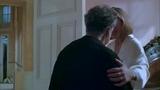 Закрой мои глаза / Close My Eyes (1991) BDRip 720p (эротика, секс, фильмы, sex, erotic) [vk.com/kinoero] full HD +18 (Великобритания , эротическая мелодрама