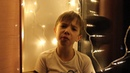 Н.А.Некрасов Мужичок с ноготок . Матвей, 8 лет