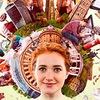 Выставка британского образования StudyUK: Москва