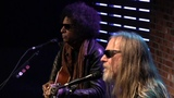 Alice In Chains - Voices (live In The Lounge)