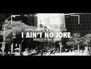Big Brother Biz - I Ain't No Joke Produced By Beat Hogan - Directed By MB Media