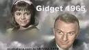 Gidget EP 19