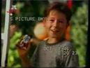 Jetix - Далее Семейка Тофу и Рекламный блок (2006)