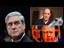Corsi in the Crosshairs Bill Binney Blows the Whistle on Robert Mueller and DOJ Corruption