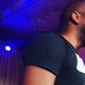 Братец @donmoneymo зачитал с Wyclef Jean