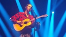 Hozier - Cherry Wine Rockhal Luxembourg 21-01-16