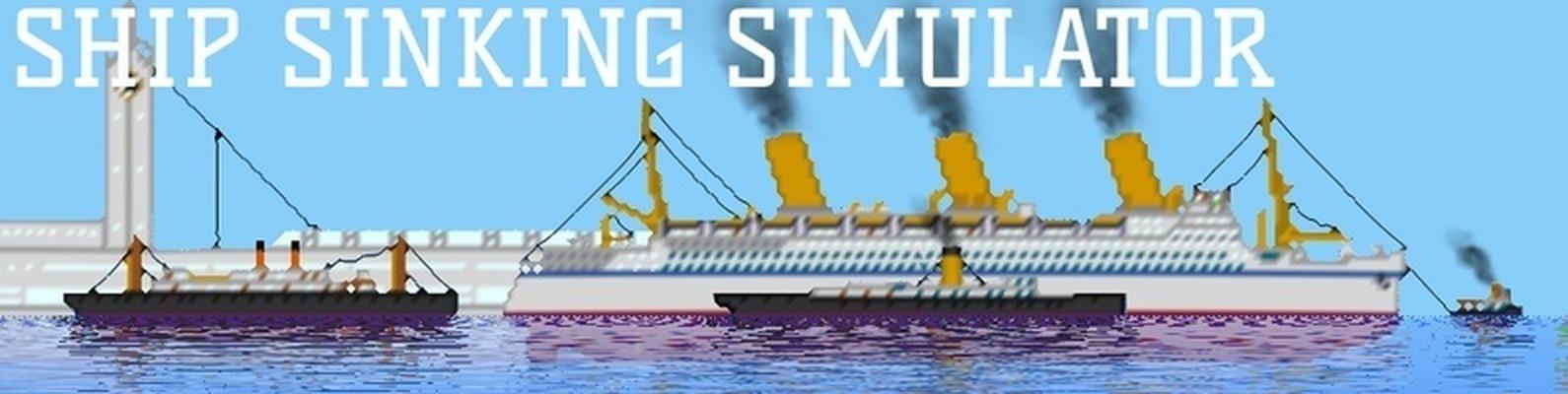 Ship sandbox скачать симулятор