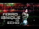 【ArcheAge】Ferro Ignique vs Echo West