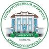Кафедра иностранных языков ГАУСЗ