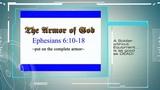 Jan. 23 - James 15