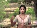 Sridevi and Rajnikanth comedy scene Zulm Ki Zanjeer