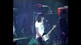 Elastica - Car Song Live The Astoria, London 29.01.2000