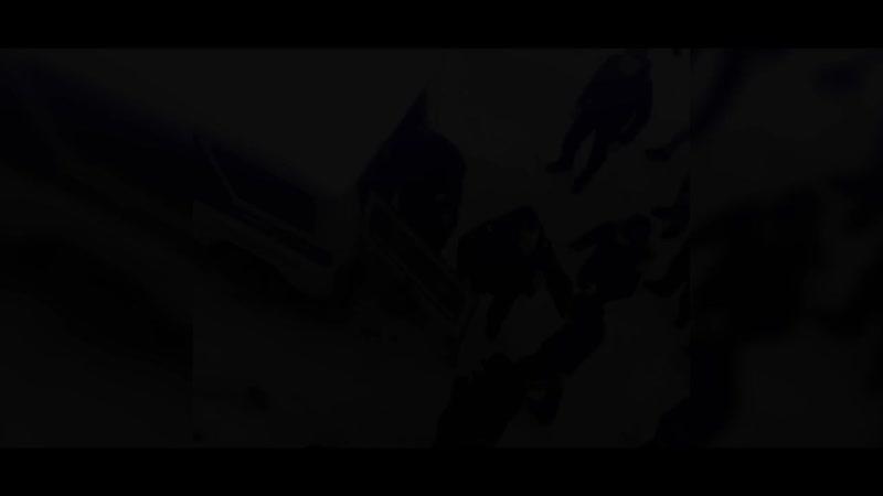 ✖ОФФ ЗАБИВ✖ПОДБОРКА ВАЙНОВ ✖ ЛУЧШИЕ ЗАБИВ mp4