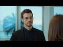 Mahir/Kerem-Один литр слез