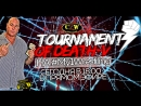 [My1Stream] CZW Tournament Of Death-V