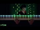 Yann Tiersen - Comptine d`un autre ete - l`apres -midi