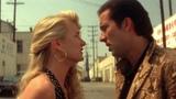 Дикие сердцем Wild at Heart (1990) BDRip 720p (18+)