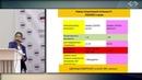 О А Громова Оценка обеспеченности витамином D Метаболиты витамина D Коррекция