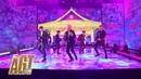 Global Sensation BTS Performs Idol on AGT - America's Got Talent 2018 (Full Performance)