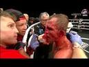 Bare Knuckle FC Артем Лобов против Джейсона Найта