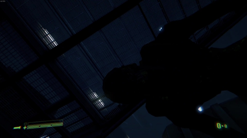 Aliens_ Colonial Marines - PC 06.10.2018 20_12_54