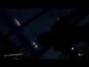 Aliens_ Colonial Marines - PC 06.10.2018 20_12_54