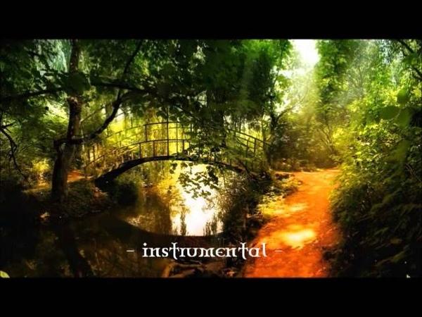 NIGHTWISH - Edema Ruh [lyrics]