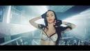 Megatronic Into the fire video mix