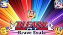 ОТКРЫВАЕМ С БРАТОМ БИЛЕТЫ НА ПЕРСОНАЖЕЙ И АКСЕССУАРЫ | Bleach Brave Souls 452