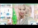 Beauty_Goods_Official г. Североморск