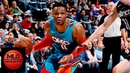 OKC Thunder vs Washington Wizards Full Game Highlights   01/06/2019 NBA Season