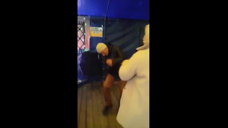 Бакиев Танцор от Бога ✌😂😃😄😀😅😍😘👌👏👏👏👏💖