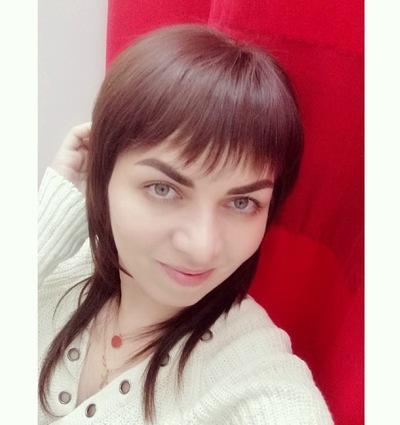 Светлана Зигангирова