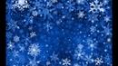 Демонстрация стиля Korg PA 300\600 \700\900\1000\3Х\4Х _ Алсу Зимний сон _ Стиль-подарок