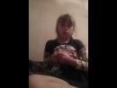 Аня Соловьева - Live