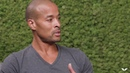 On The Other Side Of Suffering Is Greatness David Goggins