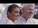 Bera ivanishvilis qorwili ბერა ივანიშვილის ქორწილი