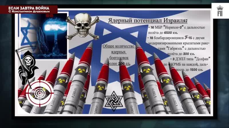 АМЕРИКА — ЗАОКЕАНСКАЯ КОЛОНИЯ ИЗРАИЛЯ   сша трамп сирия война новости политика....