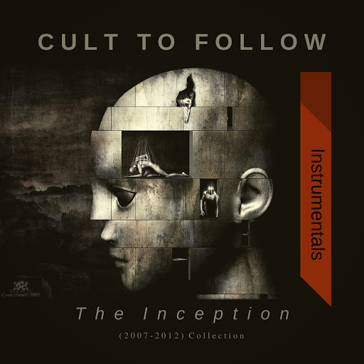 Cult To Follow альбом The Inception: Instrumentals