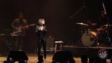 Meg Myers - Numb KRAB Xmas Show