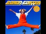 Get wild Aaron Carter