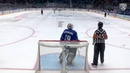 Моменты из матчей КХЛ сезона 17 18 Барыс Ак Барс
