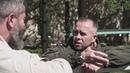 О физподготовке в спецназе от Героя России А.Головашкина – не вошедшее в «И грянул Гром»
